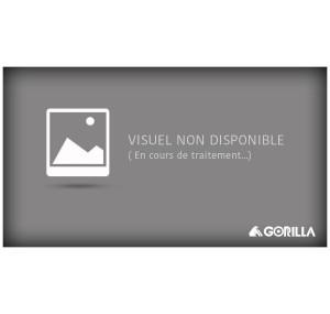 BARRE DE POIGNEES G/D - SPEEDTROTT ST16 -TROTTINETTE ÉLECTRIQUE