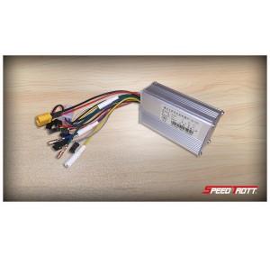 BAGUE D USURE DE DIRECTION - SPEEDTROTT ST12 - TROTTINETTE ELECTRIQUE