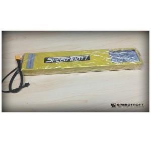 CONTROLEUR BOX - SPEEDTROTT ST16 -TROTTINETTE ÉLECTRIQUE