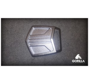 MOTEUR ARRIERE 800W 52V - SPEEDTROTT RS1600 -TROTTINETTE ÉLECTRIQUE