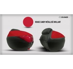BEQUILLE - SPEEDTROTT RS1600 -TROTTINETTE ÉLECTRIQUE