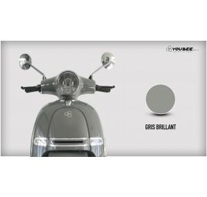 BANDE GRIP ANTIDERAPANTE NOIRE- SPEEDTROTT ST9 - TROTTINETTE ELECTRIQUE