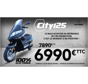 SUPPORT DE COMPTEUR - SPEEDTROTT RS400 - TROTTINETTE ELECTRIQUE