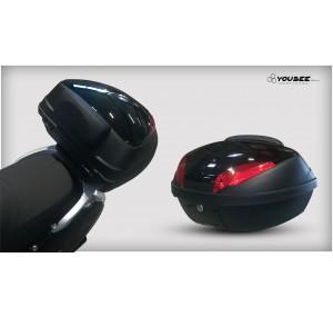 CABLE DE LIAISON COMPTEUR CONTROLEUR - SPEEDTROTT RS400 - TROTTINETTE ELECTRIQUE
