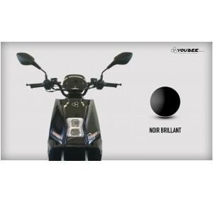 FEU STOP - SPEEDTROTT RS800 -TROTTINETTE ÉLECTRIQUE