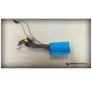 CABLE DE FREIN ARRIERE - SPEEDTROTT RS400 - TROTTINETTE ELECTRIQUE
